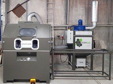 MDK 1000-1400 Premium